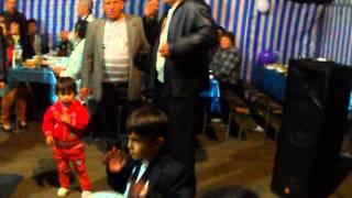 Дарбуки. Рамазан свадьба 7 лет мальчику