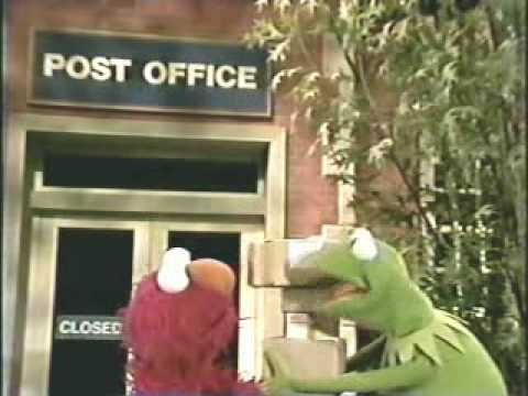 Sesame Street Jack Be Nimble Jack Be Quick Kermit News Youtube He is named after the actor who plays him, kermit love. sesame street jack be nimble jack be