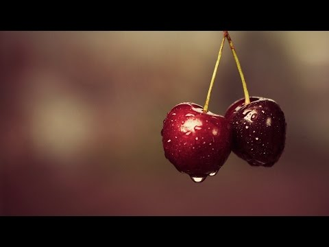 Toni Braxton - Speaking In Tongues