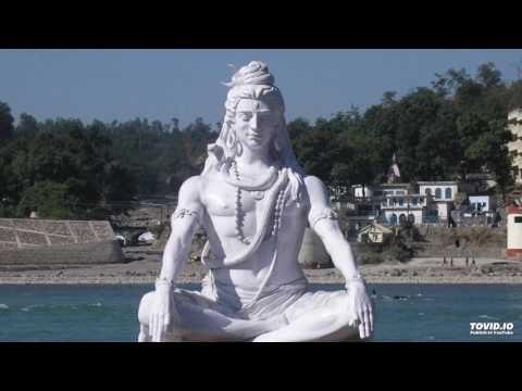 Shankar Bhole Bhandari ..