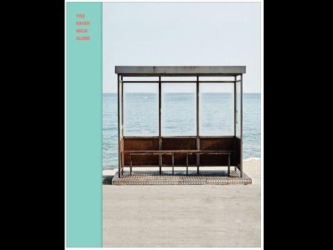 BTS '봄날 Spring Day' MV Version