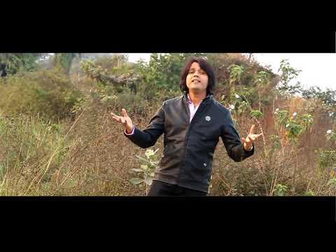 Khilte hain gul yahan/Tribute to Shashi Kapoor/Kishore Kumar By Nitin Dubey