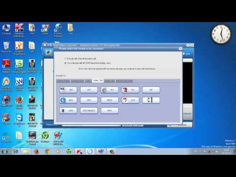 CD thực hành FPT dungtvpk00316 hướng dẫn phần mềm chuyển đuôi vieo audio