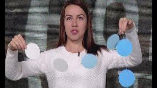 видео Шары из пластиковых бутылок своими руками пошагово для начинающих