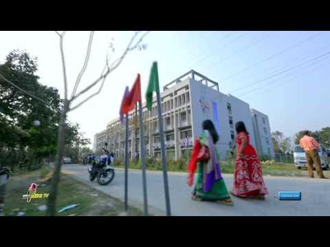 Khulna University Campus || খুলনা বিশ্ববিদ্যালয় ক্যাম্পাস ||পুরো ভিডিও দেখলে ক্যাম্পাস দেখা হয়ে যাবে