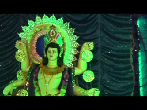 Sukh Bazar Khottadih Vishwakarma Puja