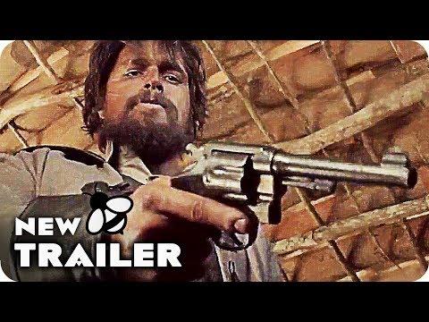 The Killer 2017 Netflix Western Movie