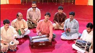 Chaaro Dham Ghumi Aeeni [Full Song] Duniya Ek Din Chhuti