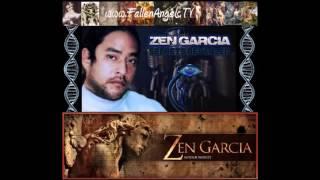 Zen Garcia - God