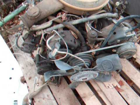 Chevy 305 engines for sale youtube for 305 chevy motor for sale