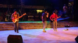 Sheila On 7 - Jadikan Aku Pacarmu (Live @ FKY 25)