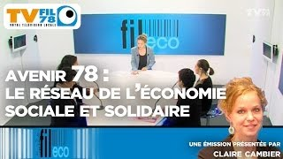 Fil Eco – Émission du jeudi 28 novembre 2013