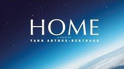 Home - Die Geschichte einer Reise [Doku] HD ab 3:50