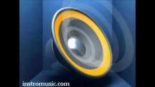 Pitbull - Dammit Man (instrumental)