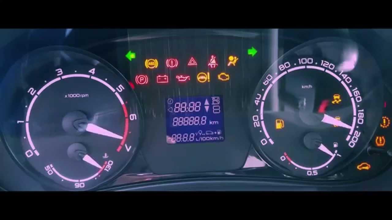 Цены на lada priora (ваз лада приора) у официальных дилеров в украине. Lada 2170 priora (лада 2170 приора) 4-дверный седан класса «b».