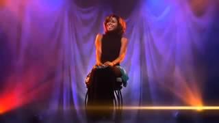 Lilly Goodman - Al final