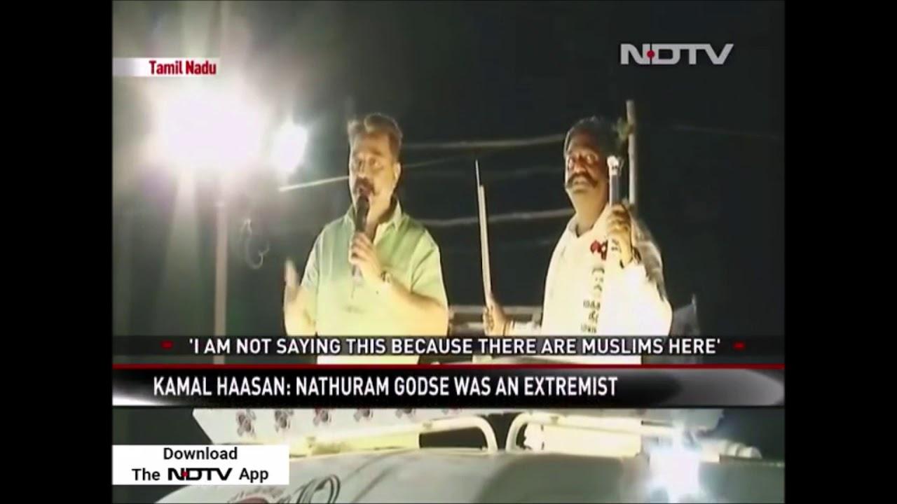 Kamalhaasan vs Rajinikanth