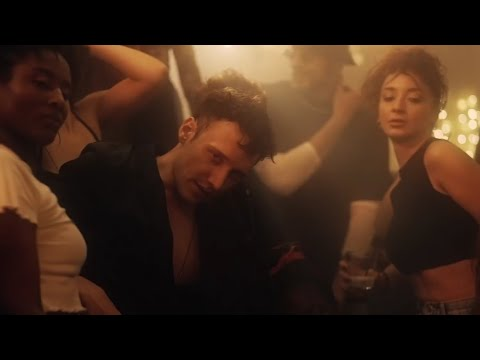 Edis - Martılar (Official Video)