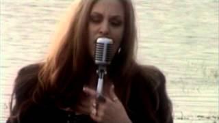 Lana Lane - Someone to Believe