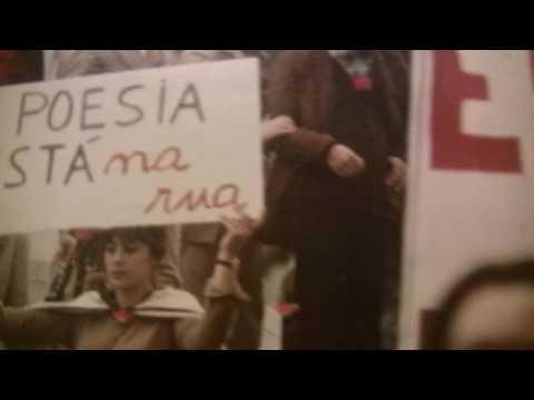 "ERNESTO de SOUSA  ""OLIMPIA"" - 1979-HD.wmv"