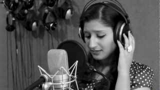 Price Tag - (Jessie J Cover ) by Noor Alawadhi -  Allayali Productions Ft. M.R Productions