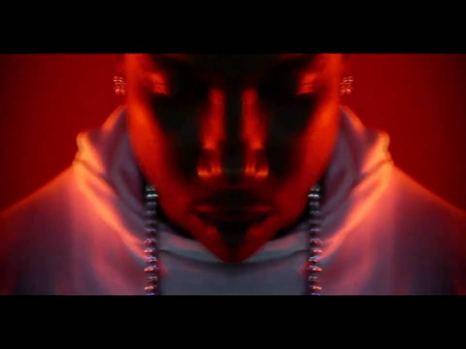 """Download Gucci Mane- """"Gucci Two Times"""" Official Video"""