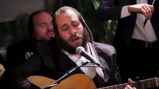 ר׳ מרדכי גוטליב וחברים שרים קרליבך - שמע קולנו | R' Mordechay Gottlieb and Friends