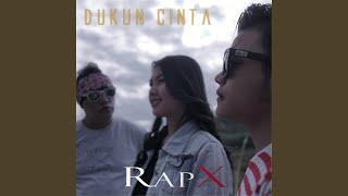 Cover images Dukun Cinta