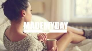 Radiate - Goze [Easy Listening]