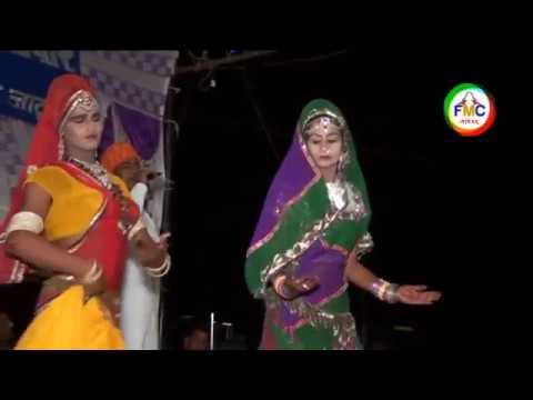 Mulchand Choudhary New Comedy Video | Mulchand Choudhary New Bhajan | By fmc official