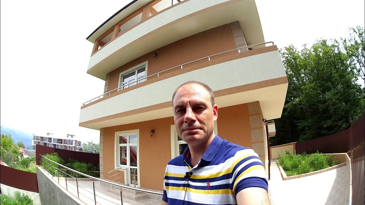 Ищете где купить элитное жилье в санкт-петербурге?. На крестовом осрове, на васильевском или в центре?. Звоните в мир. Недвижимость в центре.