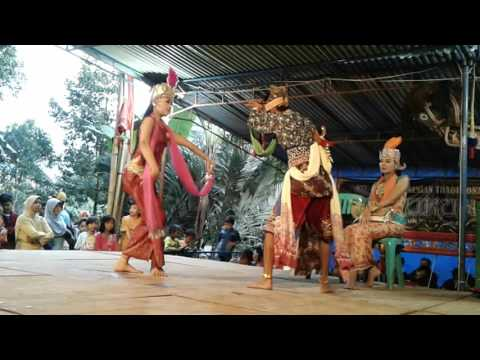 Ulirowo - Rukun Sari 130716 Mp3
