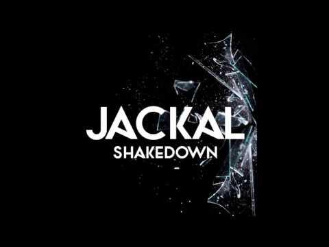 Jackal - Shakedown