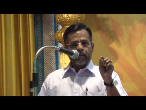 171 college day chief gust speech (sjc,trichy-2)