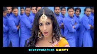 Download Fer Mamla Gadbad Gadbad New Song Lakk Gadvi Varga | Roshan Prince, Japji Khera MP3 song and Music Video