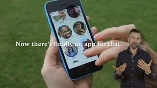 Crazy Dating Apps: Cuddlr, Tinder and STD
