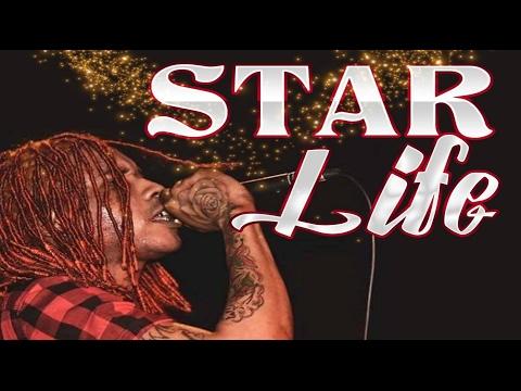 Gage - Star Life (Gods Level Riddim) February 2017