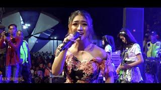 Top Hits -  Air Bunga Enak Banget Kendang E Vocal Lia Amelia