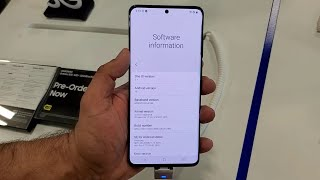 Samsung Galaxy S20 Ultra - New Features and Changes (on One UI 2.1)