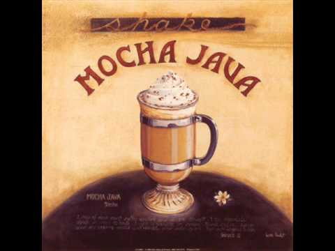 Mocha - Coffee Prince OST