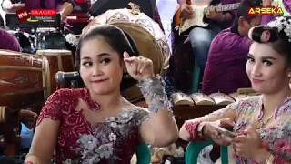 Konco Turu || Birunya Cinta || Memory Berkasih || Campursari ARSEKA MUSIC