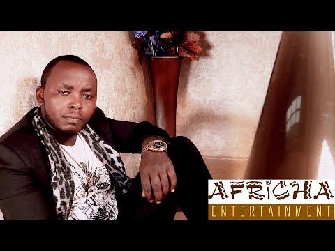 Sammy Irungu Njira Ciaku New 2015 Official Video