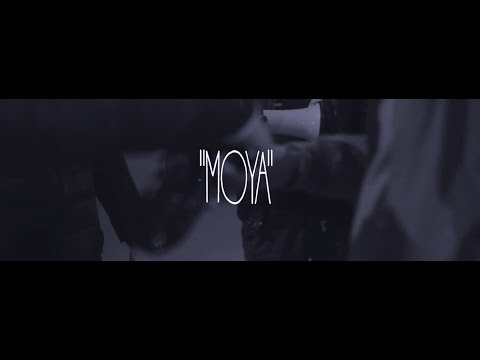 AVI x LOUIS VILLAIN - MOYA (STREET VIDEO)