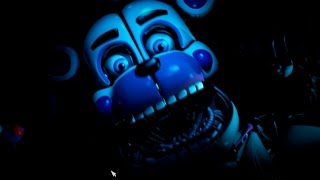 MELHOR FIVE NIGHTS AT FREDDY