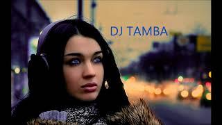 MATINEE TECH HOUSE TRIBAL HOUSE MARZO 2018 DJ TAMBA CORONITA 77(+TRACKLIST)