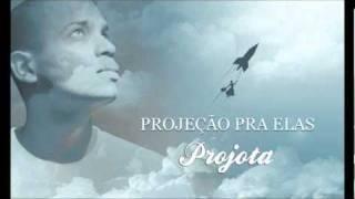 Projota - A Rezadeira