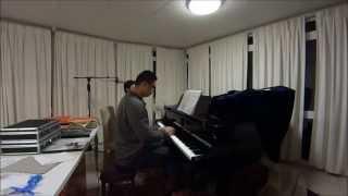 Liszt Sonetto 123 del Petrarca (S.161 No.6) by Franz