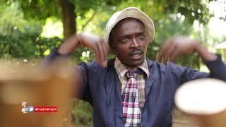 Video Mshamba Ep 162 download MP3, 3GP, MP4, WEBM, AVI, FLV Juli 2018