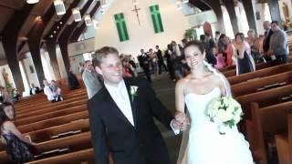 Christina & Joel a Paletta Mansion Wedding