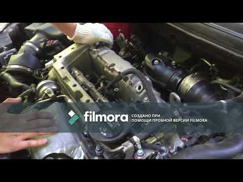 Фото к видео: Opel astra GTC двигатель SIDI 1,6 XHT